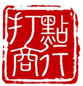 daten logo